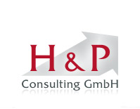 H&P Consulting GmbH